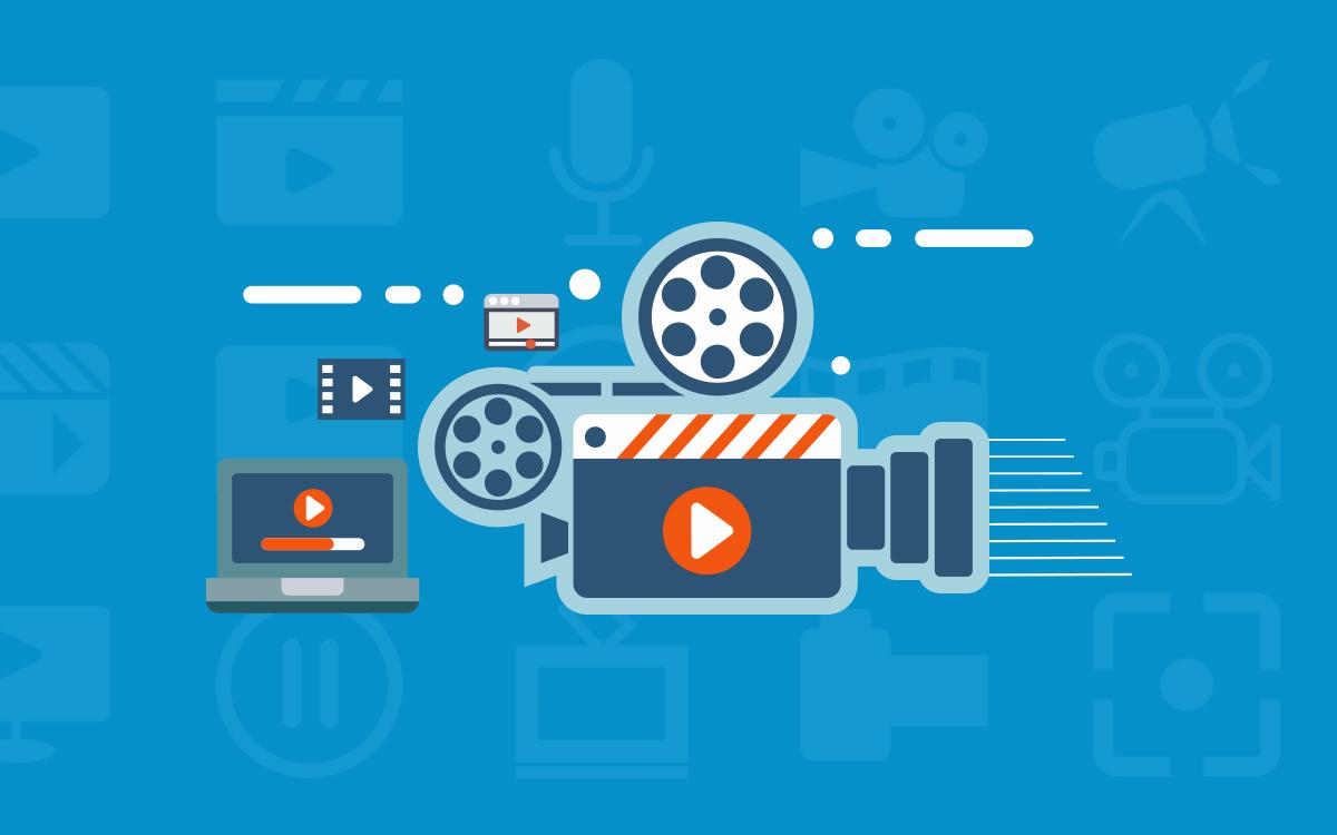 6 Best Free Online Video Converters