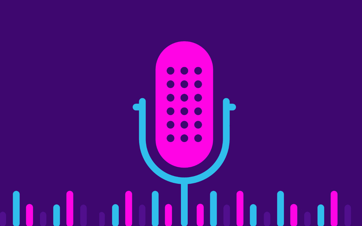 Best Podcast Apps For iPhone In 2019