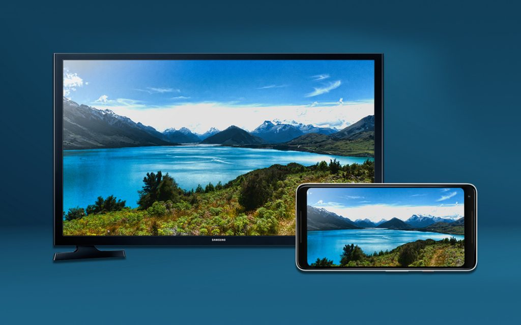 10 Best Screen Mirroring Apps For Android And iPhone
