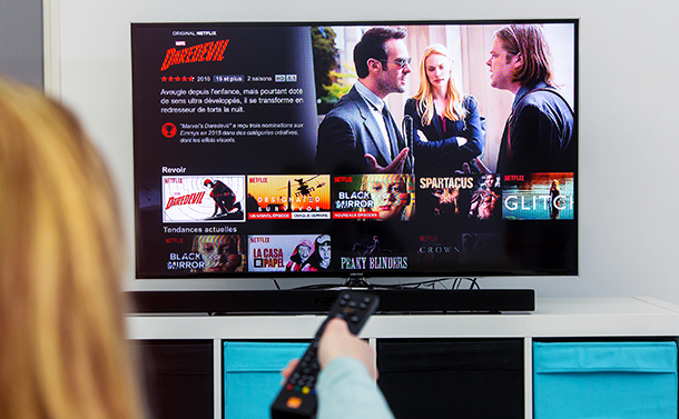 Best Apps to Own for Your Google Chromecast