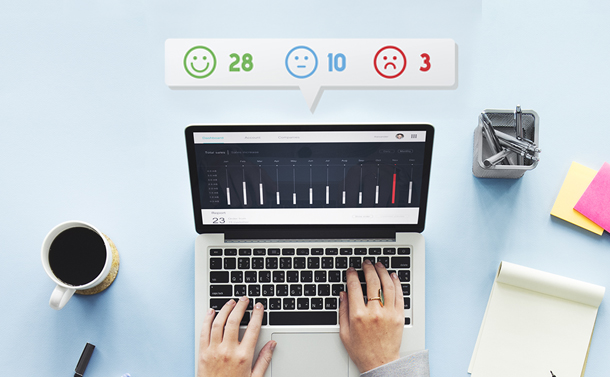 5 Free Online Survey Tools To Measure Your Business