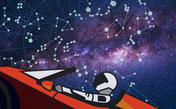 Best Astronomy Apps for Android and iOS Users