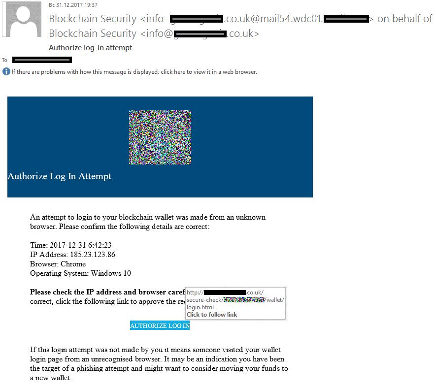 Bitcoin cannot be stolen