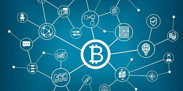 Blockchain is Important