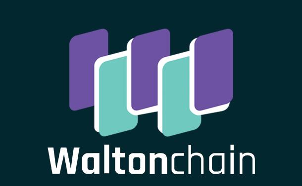 Waltonchain: Integrating Blockchain with IoT