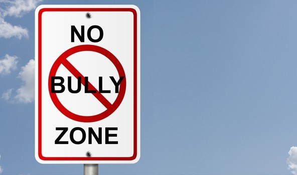 Bullying And Harassment apps for play