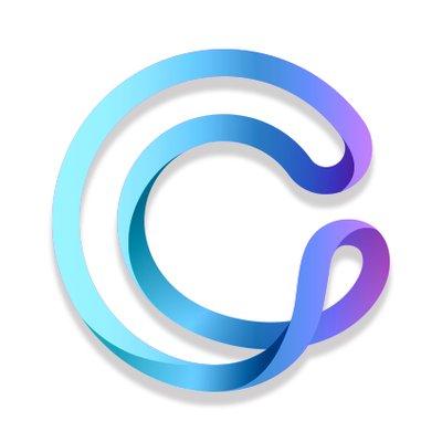 CybeMiles blockchain