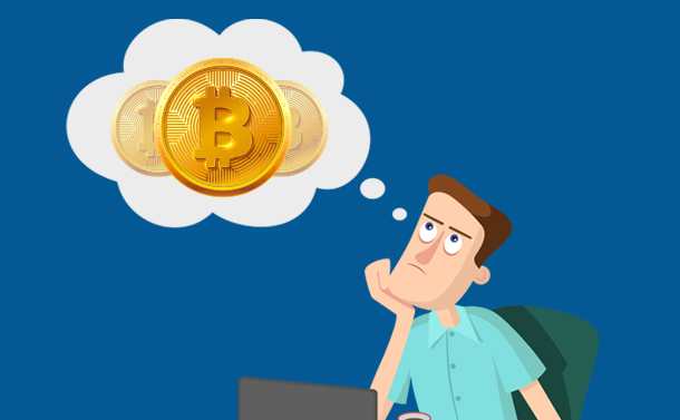 Top 10 Frequently Asked Questions About Cryptocurrency