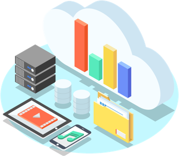 GCPoverview-storage