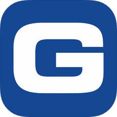 GEICO insuracnce app