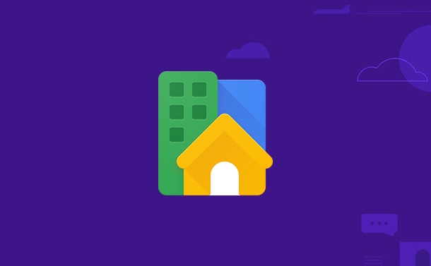 Ask Local Questions and Get Answers with Google's new Neighbourly App