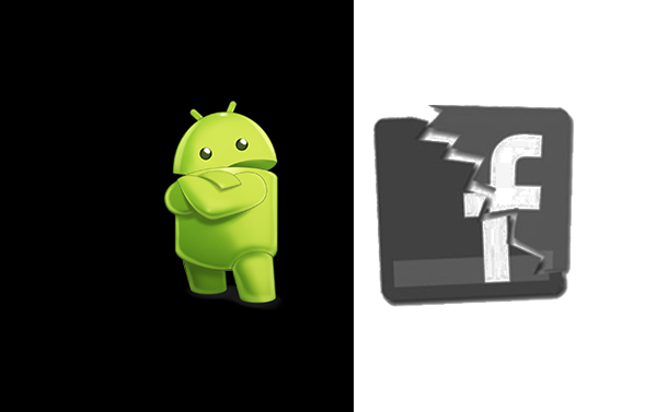 Newsletter: Google's Android Security Update & Facebook'S Recent Fiasco Leaves Users Friendless