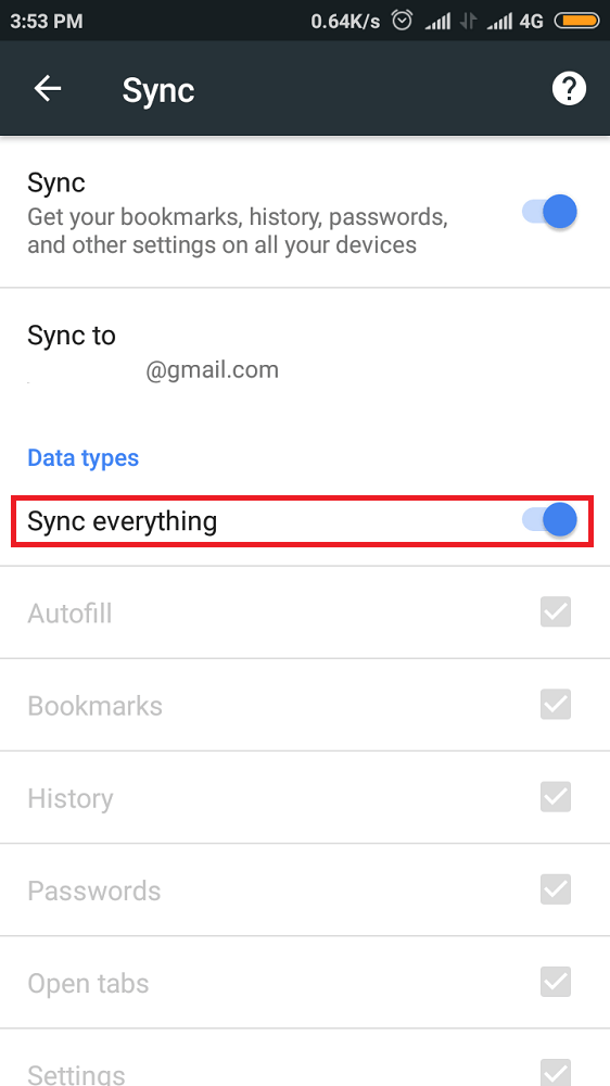 Manage Syncing Options-1
