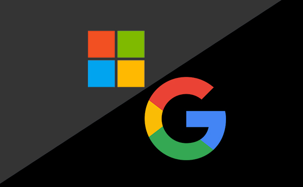 Newsletter: Microsoft Appeal To Limit Facial Recognition Technology & Camera Error On Pixel 2 Will Soon be Fixed