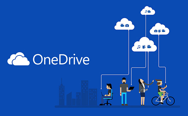 How to Manage Your Files With Microsoft OneDrive?