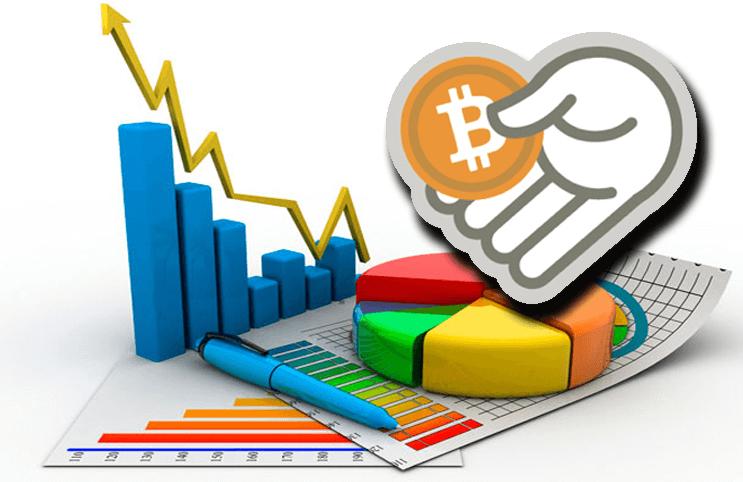 Big next speculative cryptocurrency