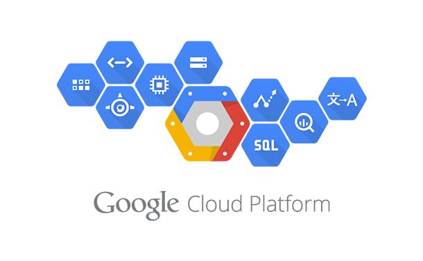 Top Reasons To Choose Google Cloud Platform
