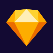 Sketch-web design tool
