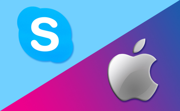 Newsletter: Skype Gets Read Receipts & Apple May Launch 5G Phones