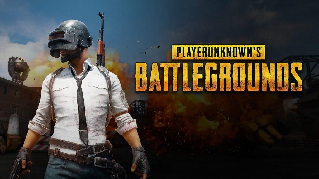 The Fundamentals of PUBG Mobile