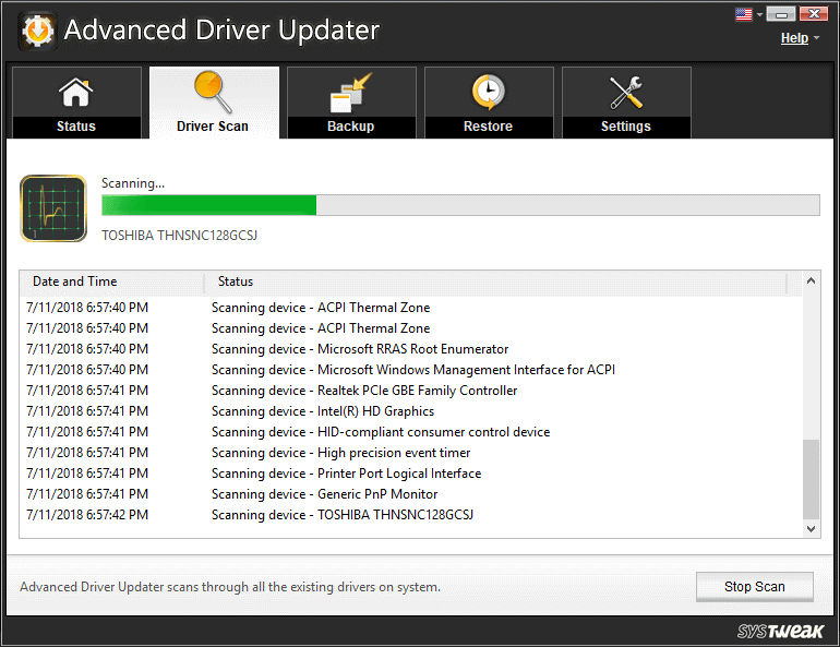 Update Corrupt USB Drivers-3