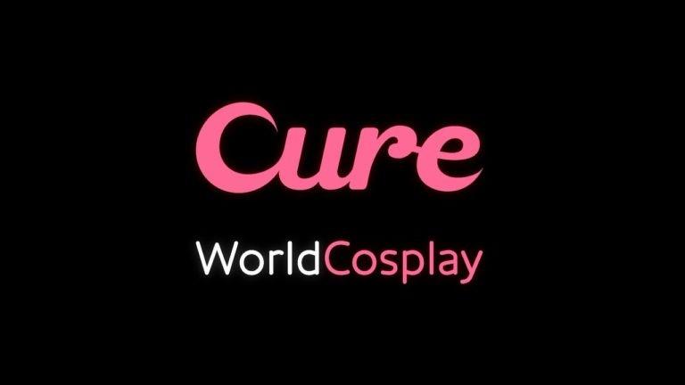 WorldCosplay