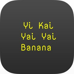 Best Language Learning Apps On iOS Devices