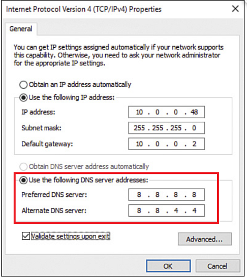 How to Access Blocked Sites Without Using Proxies or VPNs