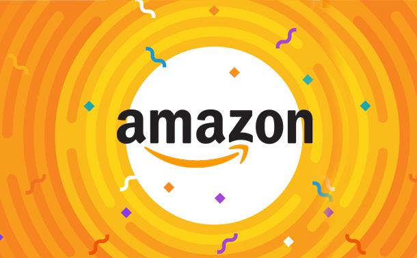 15 Amazing Facts About Amazon Company