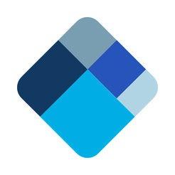 blockchain app for iphone