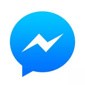 facebook massenger drains battery
