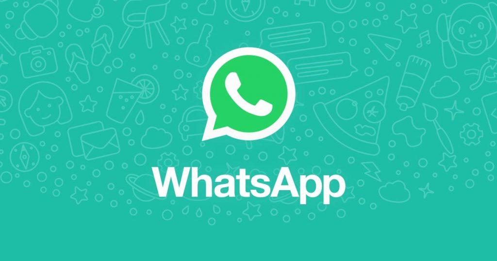 whatsapp- batter draining app