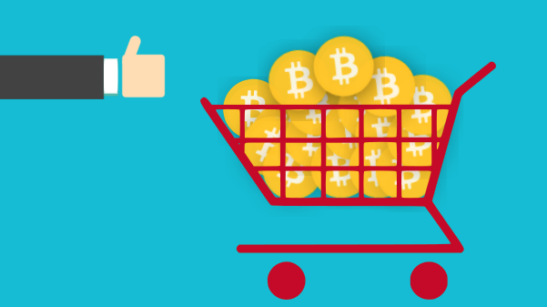 how to buy bitoin faqs
