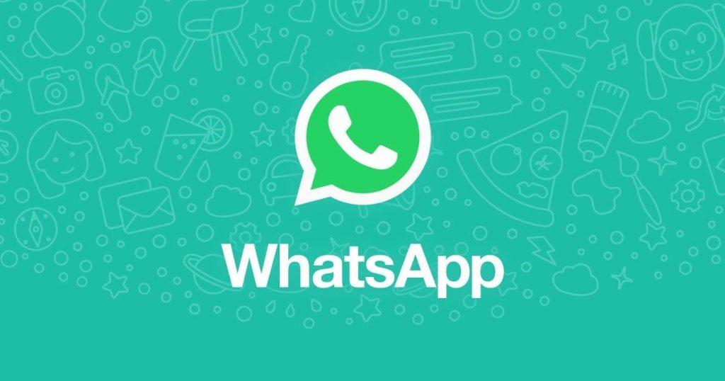 whatsapp silent