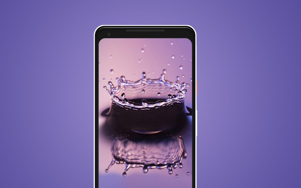 Top 15 Best Slow Motion Video Apps For Android
