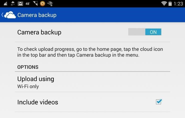 7 Useful Tips and Tricks to Master Windows OneDrive