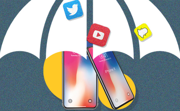 7 Best Apps That Block Social Media On iPhone And Android