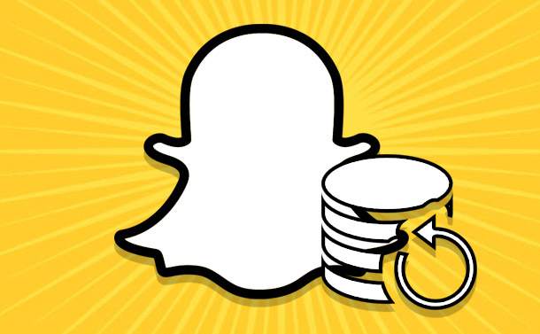 How to Recover Snapchat Photos and videos in iPhone