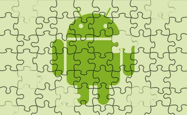 20 Best Android Puzzle Games To Sharpen Your Brain