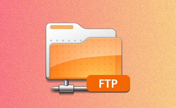10 Best FTP Client for Windows 10