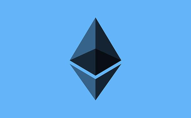 Best DApps On Ethereum Blockchain Platform