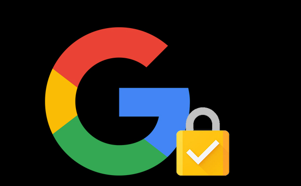 All You Need To Know About Google Smart Lock