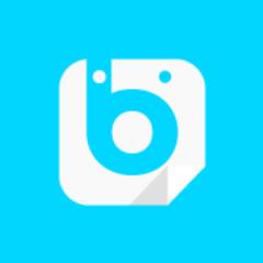 BookifyApp