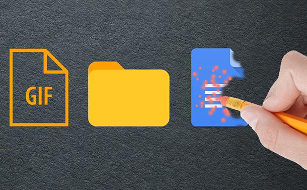 Duplicate File Eraser: A Review