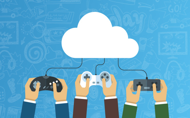 Cloud Gaming: Everything You Need to Know!