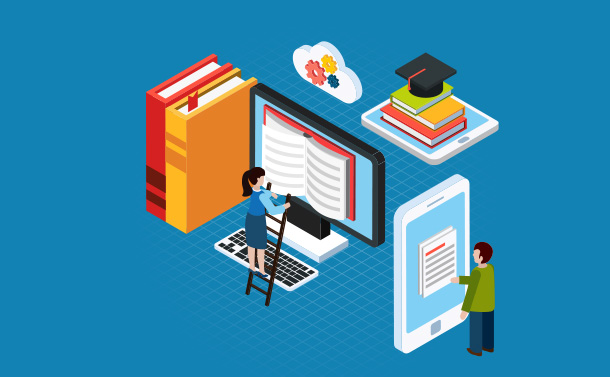 Best Websites From Where You Can Download Free Textbooks