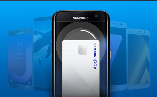 Samsung Pay: All You Need to Know!