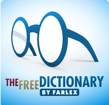 TheFreeDictionary.com – Farlex