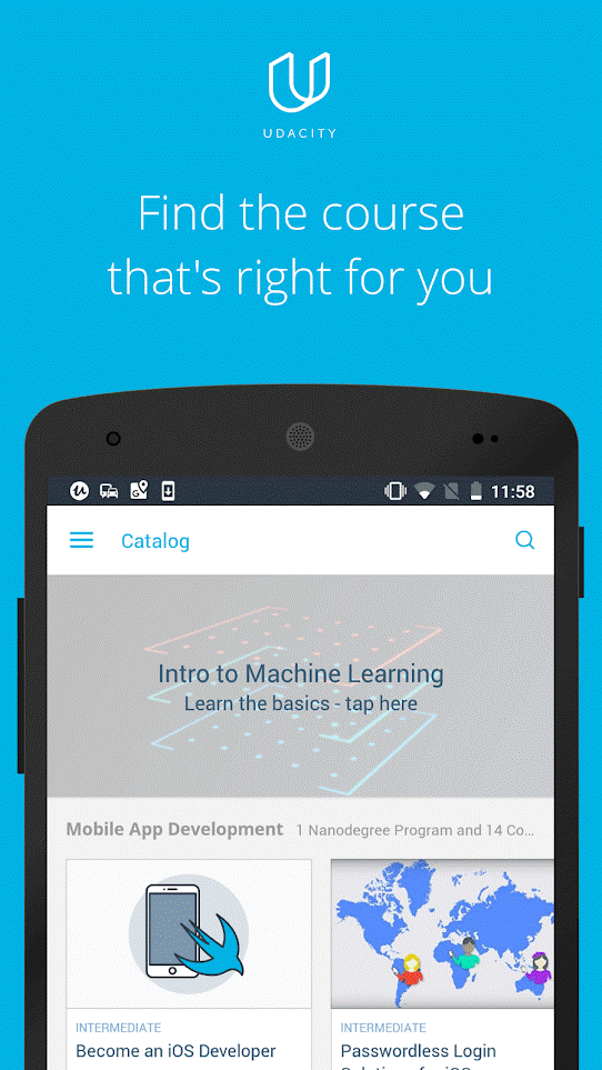 Best Android Apps to Learn Programming or Coding