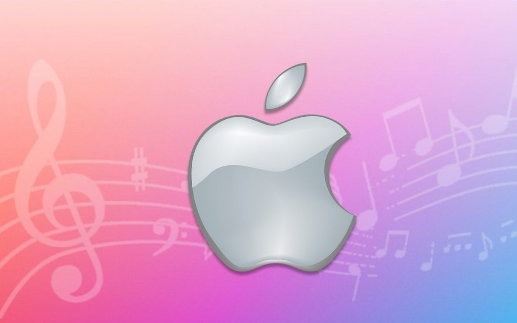 7 Best Apps for Singers on iPhone